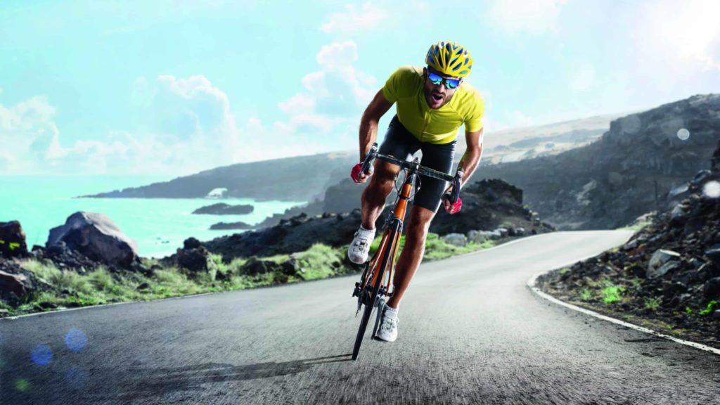 Conseils pour pratiquer le triathlon en cas de pathologie chronique associée