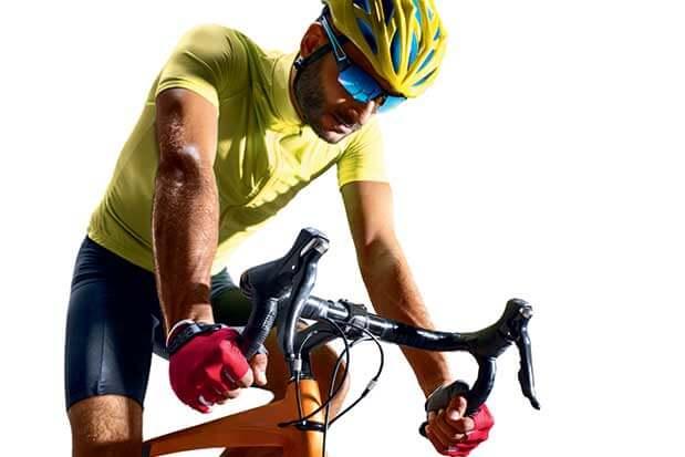 Cyclisme: pourquoi tant de maigreur?