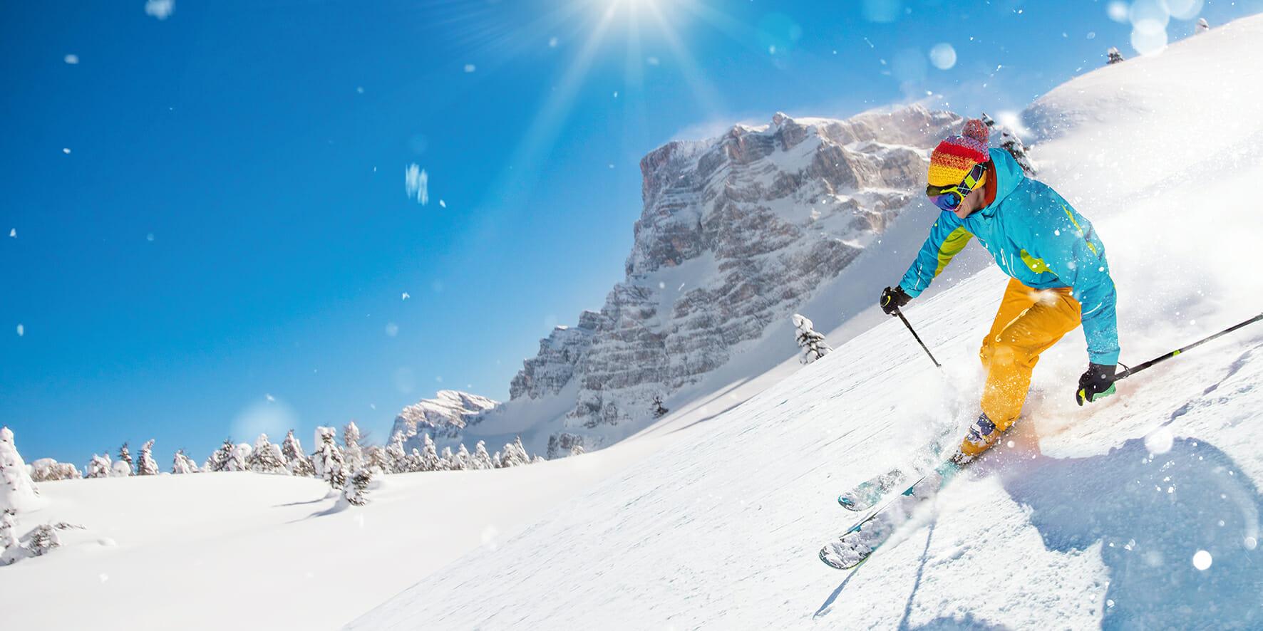 Rupture du ligament croisé antérieur: des gestes préventifs pour réduire les risques