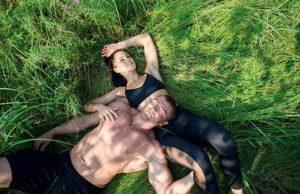 Sexe et sport: comment rester performant?