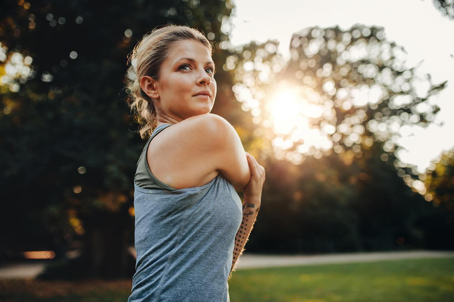 Préparation Trail: bien gérer sa Préparation Physique Générale (PPG)