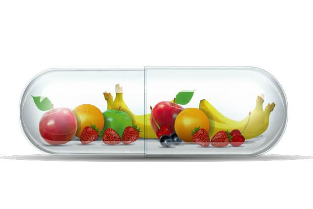 Sport: faut-il arrêter de manger des fruits?