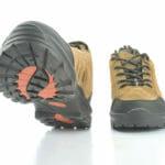 Comment bien choisir sa chaussure de randonnée