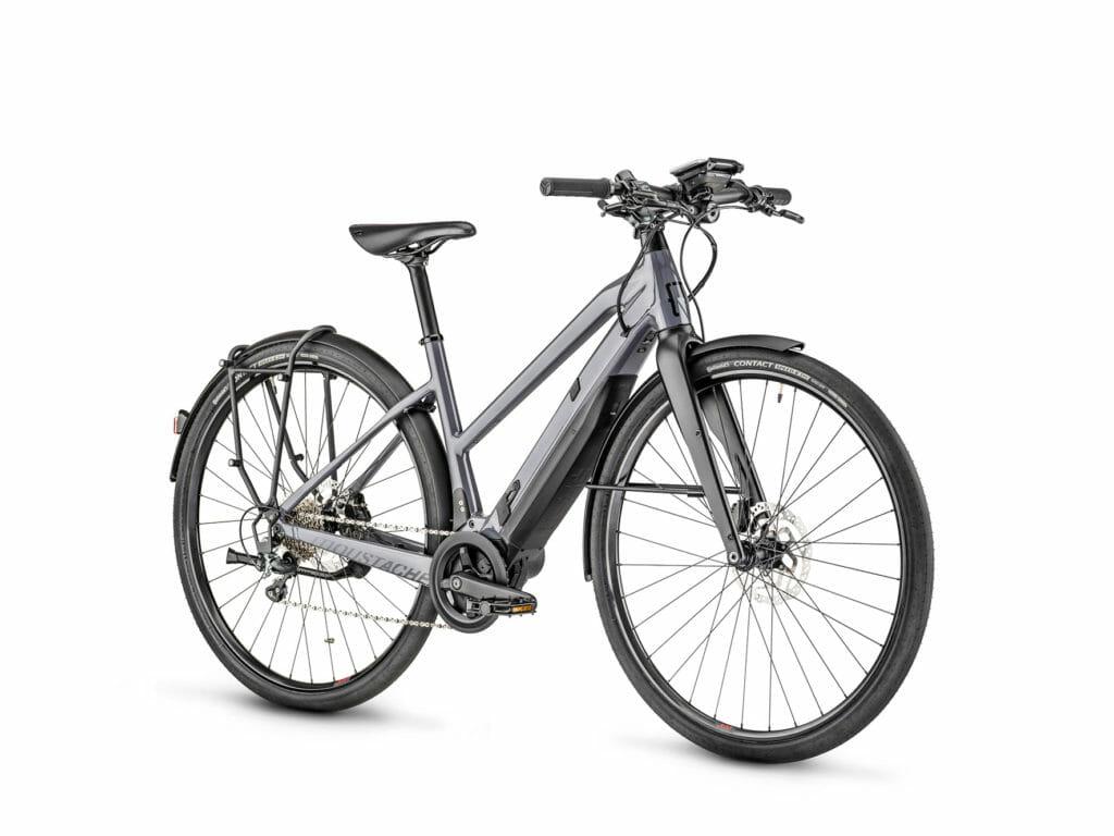 VAE: Comment choisir son vélo électrique?