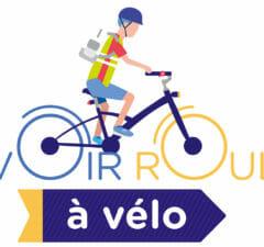 Le Savoir Rouler A Vélo