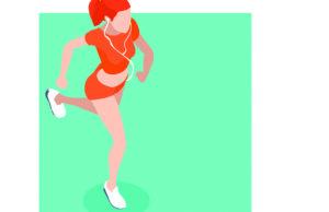 Sport, travail, famille: renoncez à la perfection!