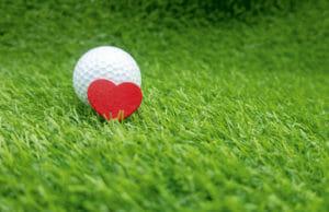 Peut-on jouer au golf après un infarctus du myocarde
