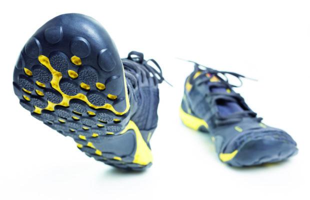 Quelle chaussure pour quel trail?