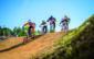 La traumatologie du BMX