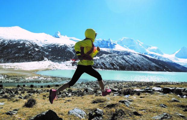 Running et si vous vous entraîniez par cycles