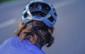 Stop aux douleurs cervicales en vélo
