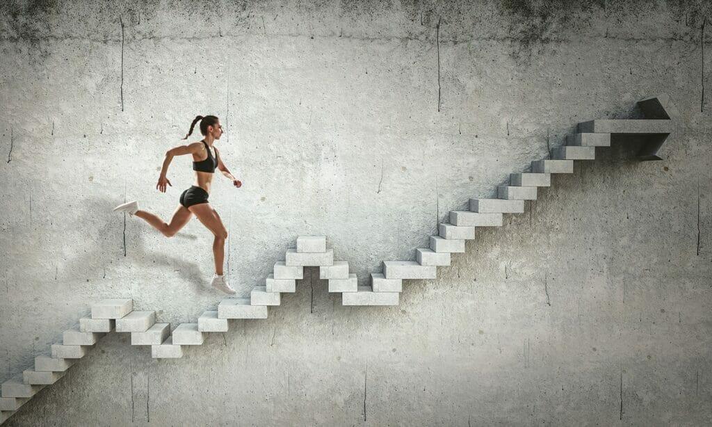 Trail quelle dose pour la santé