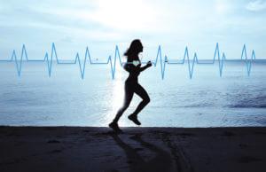 Hypertension artérielle: l'activité physique et sportive comme médicament